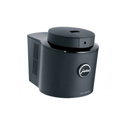 Jura Cool Control Milk Cooler