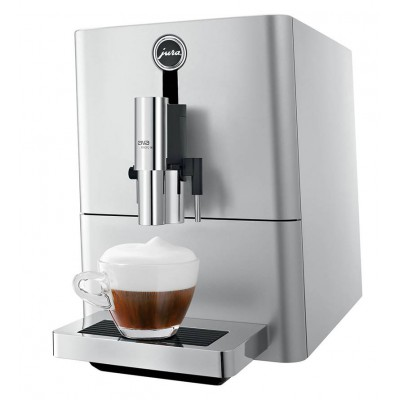 Jura ENA Micro 90 Automatic Espresso Coffee Machine