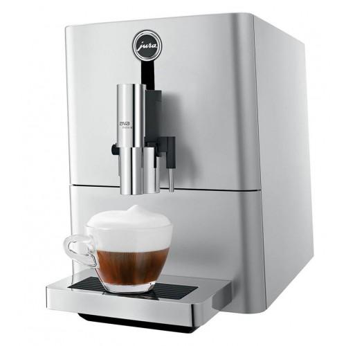 jura ena micro 90 automatic espresso coffee machine. Black Bedroom Furniture Sets. Home Design Ideas