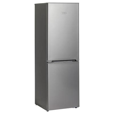 KIC KBF 525ME 263L Bottom Freezer Combi Refrigerator