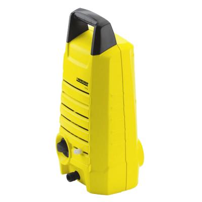 Karcher High Pressure Washer K 1.100