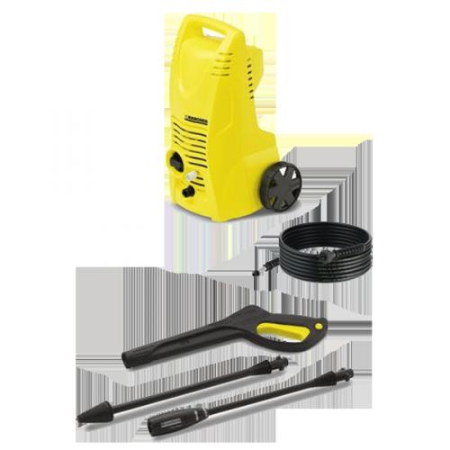water pressure machine karcher
