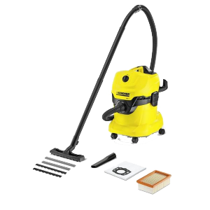 Karcher MV 4 Multi-purpose Vacuum Cleaner