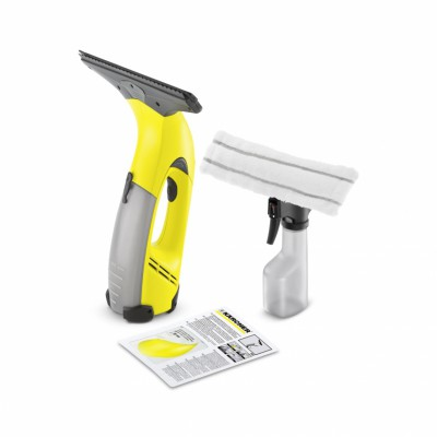 Karcher WV50 Plus Window Cleaner
