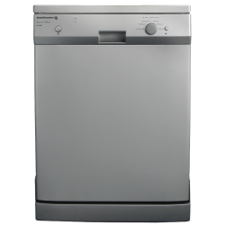 Kelvinator KD12MM1 12 Place Dishwasher