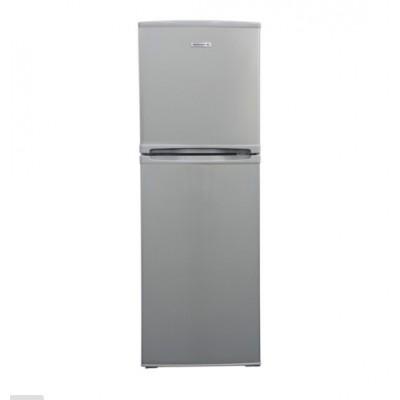 Kelvinator KI220TFHS 220L Top Freezer Combi