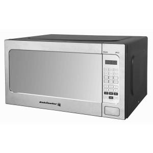 Kelvinator KML62B 62L Microwave Oven