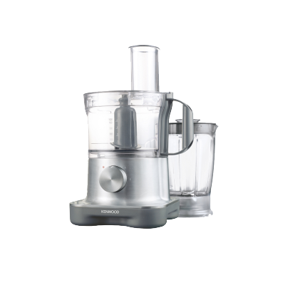 Kenwood Compact Food Processor FP250