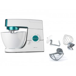 Kenwood KM353 Classic Chef Kitchen Machine