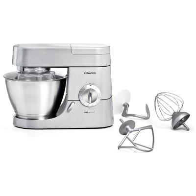 Kenwood KMC570 Premier Chef Kitchen Machine