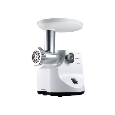 Kenwood Meat Grinder MG450