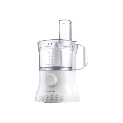 Kenwood Multipro Compact Food Processor FP210