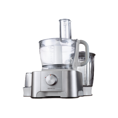 Kenwood Multipro Food Processor FP920