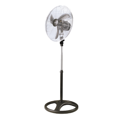 Kenwood Stand Fan - IF550