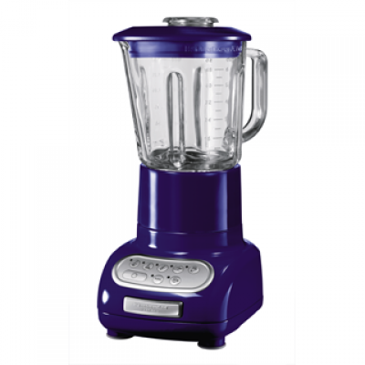 KitchenAid Artisan Blender - Cobalt Blue