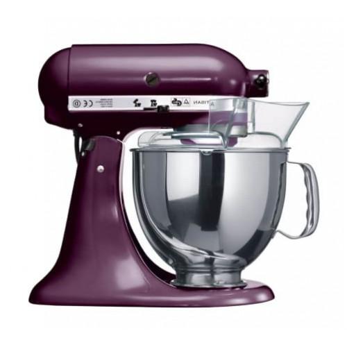 Www Kitchen Aid Mixer Berry