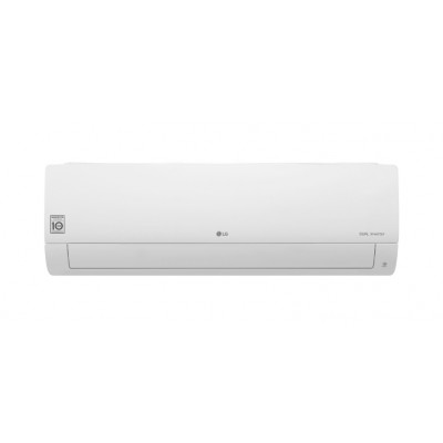 LG 24000BTU Inverter Air Conditioner with Smart Inverter
