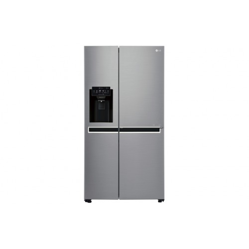 lg gc j247sluv 600l door in door refrigerator. Black Bedroom Furniture Sets. Home Design Ideas