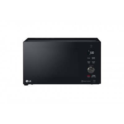 LG 42L NeoChef Microwave Oven with Grill and Smart Inverter