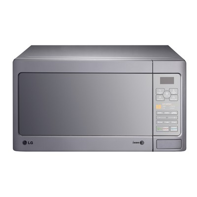 LG MS5643GARS 56L Microwave Oven