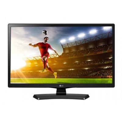 LG 24MT48AF-PT 24 Inch TV Monitor Full HD IPS