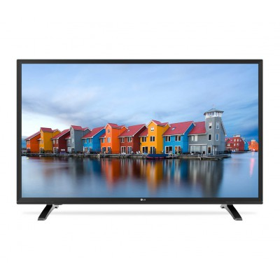 LG 32LH500 32 Inch HD LED TV