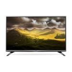 LG 43LH560 43 Inch Smart LED TV