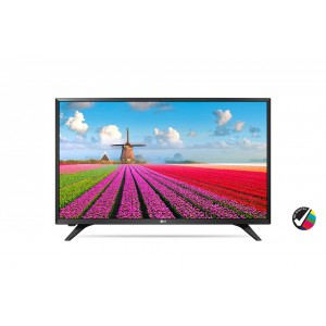 "LG 49"" Full HD LED Smart TV"