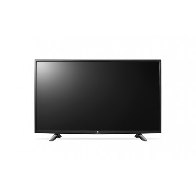 LG 49LH510 49 Inch Full HD LED TV - 1st 10 Customers Only