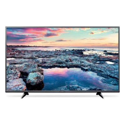 LG 49UH600 49 Inch Smart UHD LED TV - 10 Customers Only