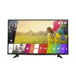 LG 55UH617T 55 Inch Smart UHD LED TV