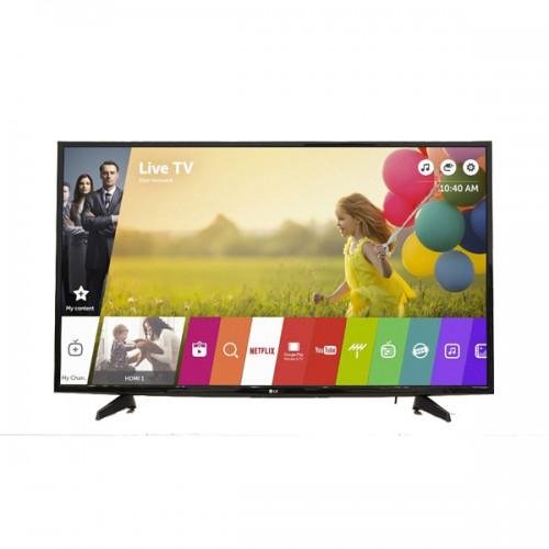 lg 55 inch tv. lg 55uh617t 55\ lg 55 inch tv i