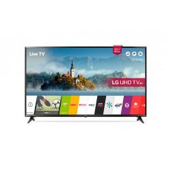 """LG 49"""" 4K UHD TV"""