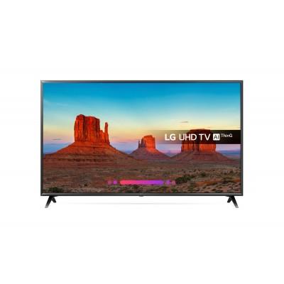 """LG 55"""" LG Ultra HD 4K TV"""