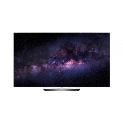 LG 55B6 55 Inch OLED TV