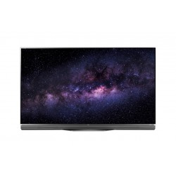 LG 55E6 55 Inch OLED TV