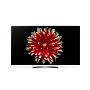"LG 55EG9A7 55"" Full HD OLED Smart TV"