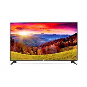 LG 55LH545V 55 Inch Full HD TV