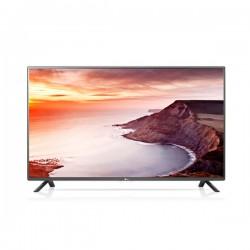 LG 55LH595 55 Inch Full HD Smart LED TV
