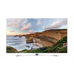 LG 55UH950 55 Inch SUHD LED TV