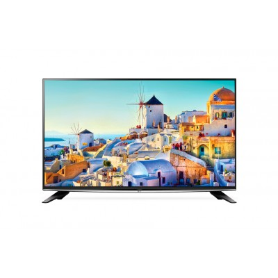 LG 58UH630 55 Inch UHD LED TV