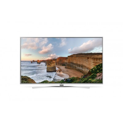 LG 55UH770 55 Inch SUHD LED TV