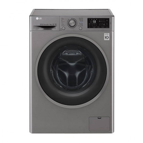 samsung washing machine and tumble dryer combo