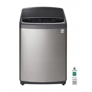 LG 18KG Sapience Top Loader Washing Machine