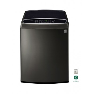 LG 21KG Top Loader Washing Machine