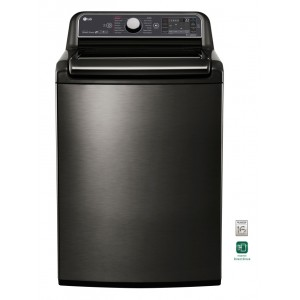 LG 24KG Top Loader Washing Machine