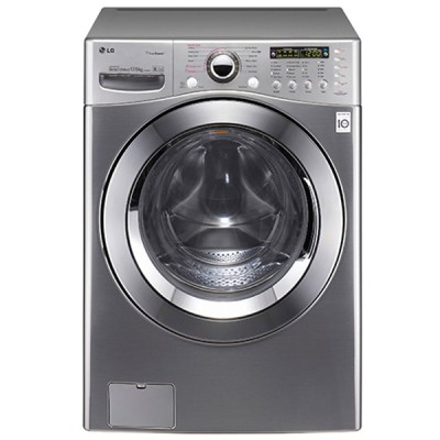 LG F1255RDS27 17/9KG Washer Dryer Combo