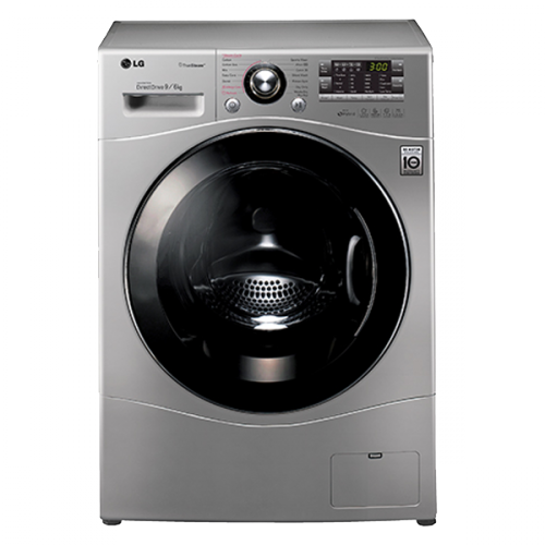 Combo Washer Dryer ~ Washer reviews review dryer combo