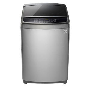 LG T1532AFPS5 15kg Direct Drive Top Loader Washing Machine