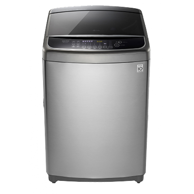 LG T1932AFPS5 19kg Direct Drive Top Loader Washing Machine